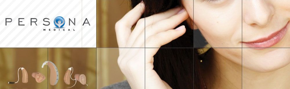 hearing aid clinics in delhi
